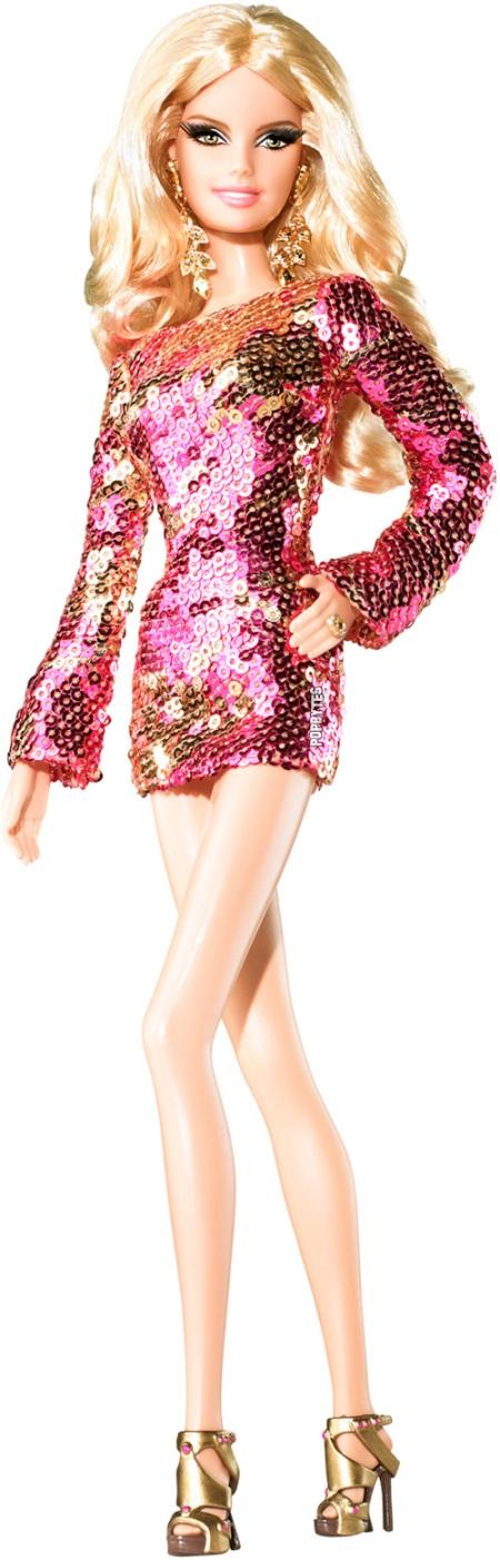 barbie-heidi-klum-1
