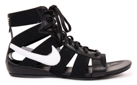 nike-womens-gladiator-mid-1