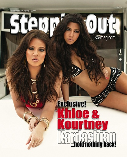 steppin-out-cover